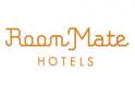Room-matehotels.com