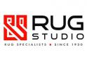 Rugstudio.com
