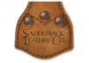 Saddlebackleather.com