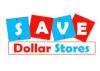 Savedollarstores.com