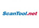 scantool.net