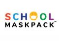 Schoolmaskpack.com