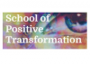 Schoolofpositivetransformation.com