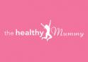 Secure.healthymummy.com