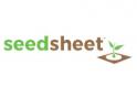 Seedsheets.com