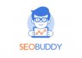 Seobuddy.com