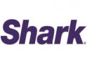 Sharkclean.com