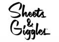 Sheetsgiggles.com