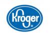 Ship.kroger.com