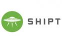 Shipt.com