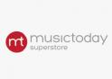 Shop.musictoday.com
