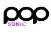 Shoppopsonic.com