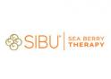 Sibu.com