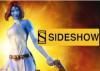Sideshow.com
