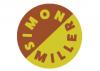 Simonmillerusa.com
