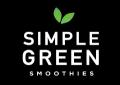 Simplegreensmoothies.com
