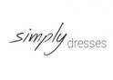 Simplydresses.com