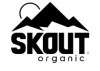 Skoutorganic.com