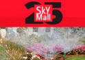 Skymall.com