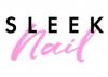 Sleeknail.com