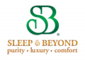 Sleepandbeyond.com