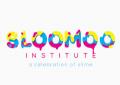 Sloomooinstitute.com