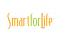 Smartforlife.com