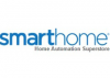 Smarthome.com