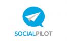socialpilot.co