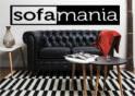 Sofamania.com