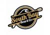 Southbayboardco.com