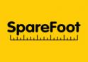 Sparefoot.com