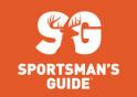 Sportsmansguide.com