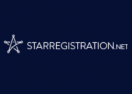 starregistration.net