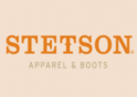 Stetson.com