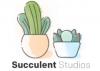 Succulent.studio