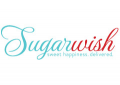 Sugarwish.com