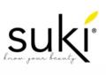 Sukiskincare.com
