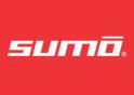 Sumolounge.com