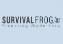 Survivalfrog.com