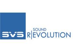 Svsound.com