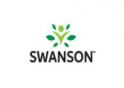 Swansonvitamins.com