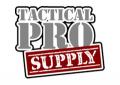 Tacticalprosupply.com