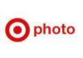 Targetphoto.com