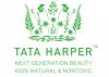 Tataharperskincare.com
