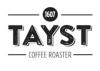 Tayst.com