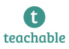 Teachable.com