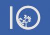 Tentree.com
