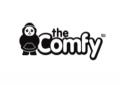 Thecomfy.com