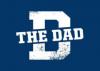 Thedad.com